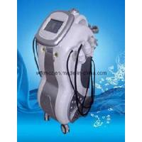 Quality Vertical Ultrasonic Liposuction +RF (KM-RF-U900C+) wholesale
