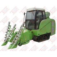 Quality Sugarcane harvester SH3500 wholesale