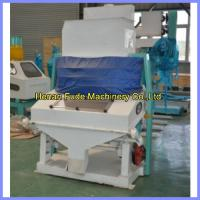Quality maize germ remover machine, corn degerminator wholesale