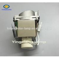 Quality InFocus SP-LAMP-086 Projector Bulb For IN112A/114A/116A/118HDa/118HDSTa wholesale