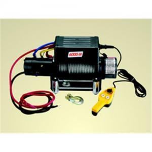 Quality Electric Winch (KDJ-5000N----KDJ-9000N) wholesale