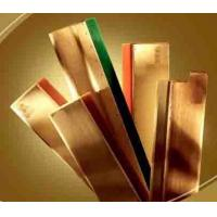 Quality Printing Squeegee wholesale