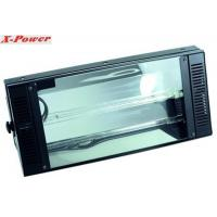 Quality 3000W Hideaway Led Strobe Lights  With Automatic Controller Control  VS-46A wholesale
