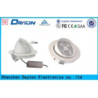 Quality OSRAM 3W External Power Supply LED Trunk Light Wraps 40W For Jewelry Store wholesale