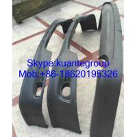 China Toyota Camry 2010- Car Body Spoiler Body skirt Full Sets Spare Parts on sale