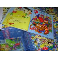 China Children Book, hardcover book, board book, Luxury binding book on sale