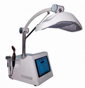 Quality Portable PDT LED Purple Light Acne-Scars Treatment Machine With Laser Pen wholesale