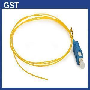Quality Sc Pigtail 1m -RoHS Compliant wholesale