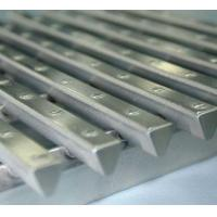 Quality CE Stainless Steel Wedge Wire Panel Sieves Cylinder Shape For Liquid Filter wholesale