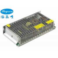 Quality 230V 50HZ CCTV Camera Power Supply 5V 20A OEM For LED Lights wholesale