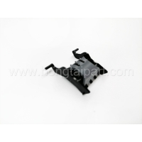 China Pickup Roller Assembly for Genuine HP Color LaserJet Pro MFP M281fdw M377dw M477fdn M477fdw M477fnw M426fnw M426fdw on sale
