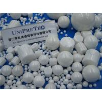 Quality Technical Ceramic Grinding Bead for Ball Mill / Attrition Mill wholesale