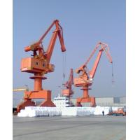 Buy cheap High Quality Portal Crane from wholesalers