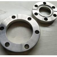 Quality Stainless Steel Forged Flange for 150lbs - 2500lbs wholesale