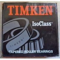Quality Timken IsoClass Tapered Roller Bearing 32209M 9KM1         common carrier  business day wholesale