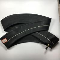 Cheap 17 inch 18inch tubes size 275-17 275-18 300-18 325-18 350-17 350-18 motorcycle tubes rubber/butyl inner tube for sale