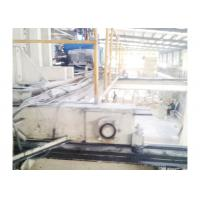 Cheap Hoister Running Device AAC Block Cutting Machine For Autoclaved Aerated Concrete for sale
