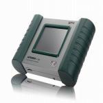 Quality Original Update Online Autoboss v30 Scanner SPX V-30 Auto Scanner Star Auto Diagnostic Tool wholesale