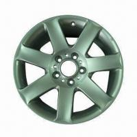 Motorcycle Wheel Chroming Prices