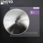 Quality Multifunctional Mini Circular Saw , Circular Saw Finishing Blade 300x3.2x30mm 100T wholesale