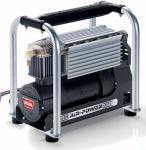 Quality radiator header plate mold( auto radiator making machine and tools) wholesale