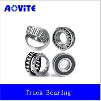 Quality TEREX BEARING /BEARING CONE-CUP 09437224-09437225 wholesale