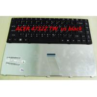 Quality Laptop Keyboard for Acer Emachines D525 D725 Ms2268 4732z 3935 D726 Us Version wholesale