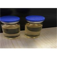 Quality Tocopheryl Acetate7695-91-2 Vitamin E Raw Material As Cosmetic Antioxidant wholesale