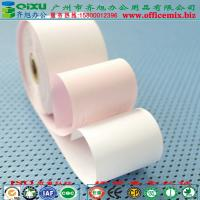 Cheap Cash register paper roll for sale