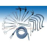 Quality Medical Instruments/Retractor wholesale