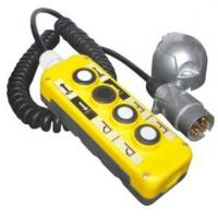 Quality Leader, Remote Control, Tail Switch, Hoist Switch wholesale