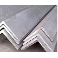 Quality Hot rolled Equal, unequal 316 310S 410 HRAP stainless steel angle bar 65mm * 65mm * 5mm wholesale