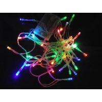 Quality factory price 2013 3m LED light, holiday light, party light, led lamp wholesale