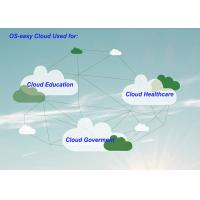 OS - Easy Typical Private Cloud Computing Realize Central Management