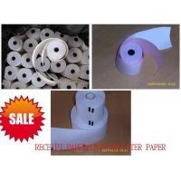 Cheap thermal cash register paper roll for sale