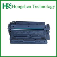China Best Selling Printer Compatible Toner Cartridge for HP Q7570A on sale