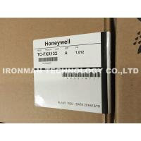 China 13 Slot Chassis Power Supply Controller TC-FXX132 13 Amp Honeywell C200 Durable on sale