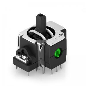 China Thumb Cross joystick potentiometer 10K resistor for game controller handle on sale