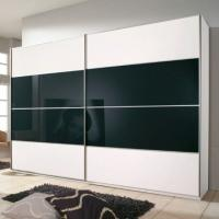Quality Sinoy Black Lacquered Glass 4mm - 6mm , Kitchen Cooker Splashback Glass wholesale