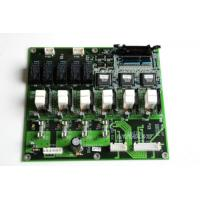 Quality PCB - J390574-01 for Noritsu 3000, 3001, 3011, 2901 minilab part wholesale