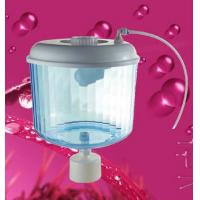 Buy cheap 8L / 10L /13L /16L Drinking Mineral Water Pot With Pipe from wholesalers