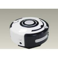 Quality Mini Air Purifier wholesale