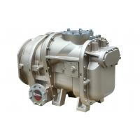China High Strength Air End Compressor , Oil Lube Air Compressor Spare Parts on sale
