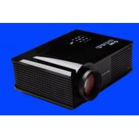 China Full HD LED Projector 1080p on sale