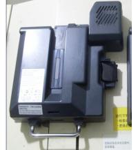 Quality Z809416-01 NEGA MASK 135AFC FOR Noritsu QSS3001 PRINTER wholesale