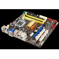 Buy cheap CQ41 laptop Motherboard for 590330-001 50% off shipping from wholesalers