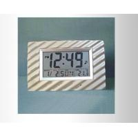 Quality Supply all kinds of clock parts, perpetual calendar movement, electronic calendar, LCD calendar module wholesale