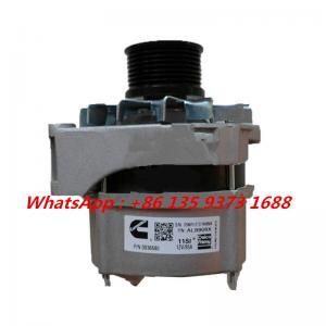 China Hot Sell Cummins Qsb5.9 diesel engine part Alternator 3936680 on sale