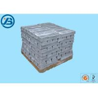 Quality Mg99.98 Magnesium And Magnesium Alloys Ingot For Bicycle Alloy Wheels wholesale