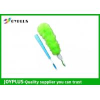 Quality JOYPLUS All Purpose Dust Stick Duster With Cover Eco - Friendly Material wholesale